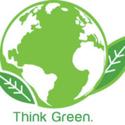 Kruger Park Tours is a Green Company