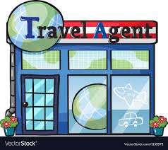 The advantage of using us as your travel agent